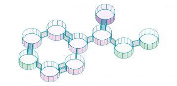 Une molécule, une histoire / Ode à la diversité génétique: le cas de l'isoniazide