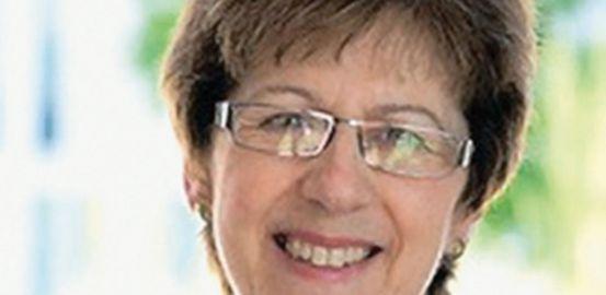 Amanda Sacker: L'épidémiologie peut contribuer à définir les politiques de santé publique