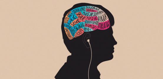 Adolescents: Pour une médecine sur-mesure