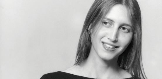 Cynthia Fleury: «Sans humanisme, soigner devient une simple réparation»