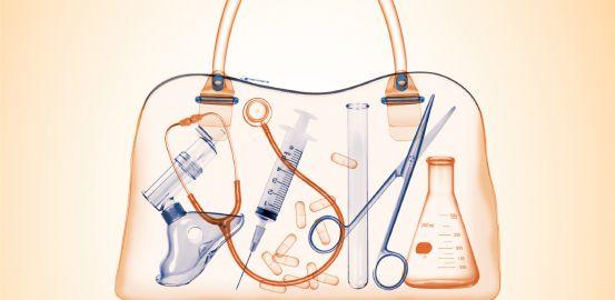 La chasse aux actes médicaux inutiles