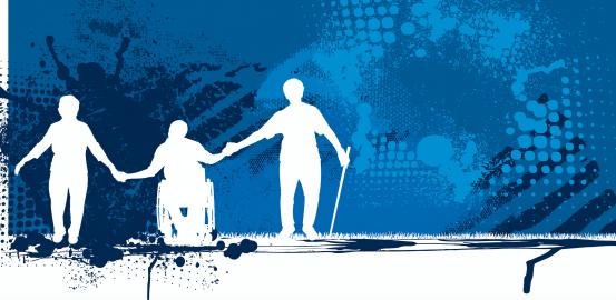 Handicap: l'altruisme de nos ancêtres