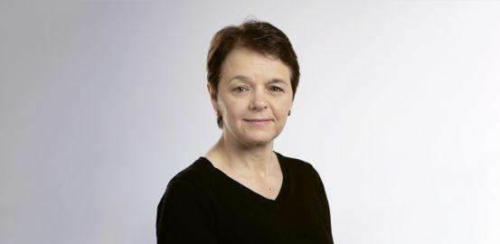 «Former les professionnels compétents pour relever le défi du grand âge»