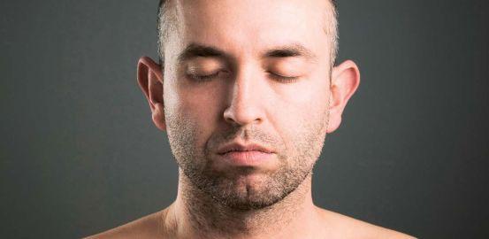 Méditer pour se soigner