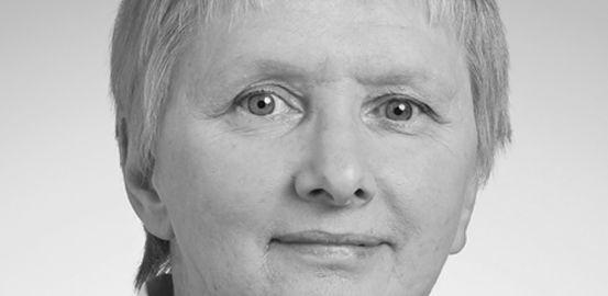 Les soins face aux défis de l'innovation, par Hélène Brioschi-Levi